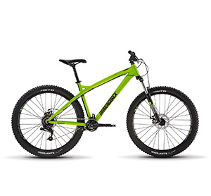 best 27.5 mountain bike under 1000 Diamondback bicycles hook complete
