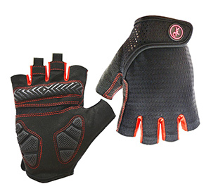 THE BEST MOUNTAIN BIKE GLOVES Huwaih