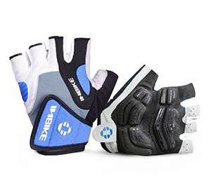 THE BEST MOUNTAIN BIKE GLOVES Inbike Cycling