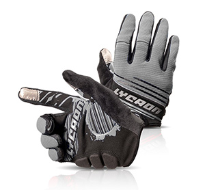 THE BEST MOUNTAIN BIKE GLOVES Lycaon Cycling