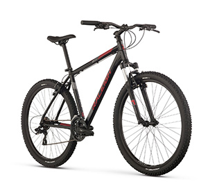 best 27.5 mountain bike under 1000 Raleigh Bikes Talus 2