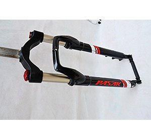 best whool locking suspenion mountain bike fork