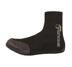 best endura mt500 winter mountain bike shoes