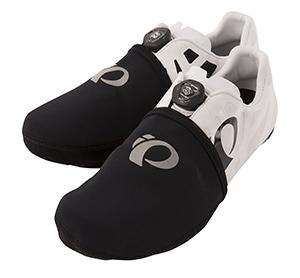 best pearl izumi ride elite thermal winter mountain bike shoes