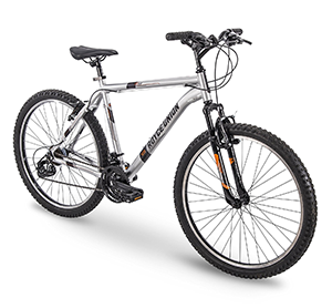 royce union 21 speed mountain bike