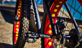 The best MTB rear shocks