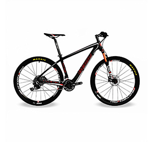 best beiou trail mountain bike