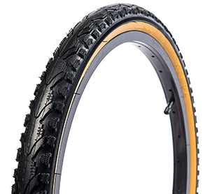 best kenda kwest road bike tires for puncture resistance