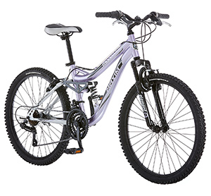 best mongoose r3577 trail mountain bike