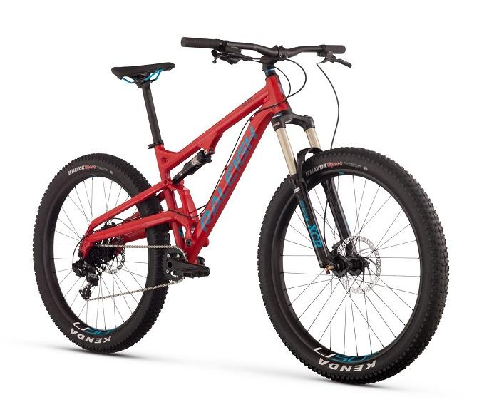 Raleigh Bikes Kodiak 2 MTB
