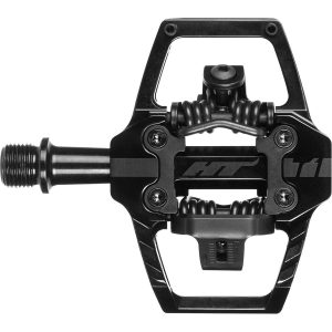​​​HT Components T1 Pedal