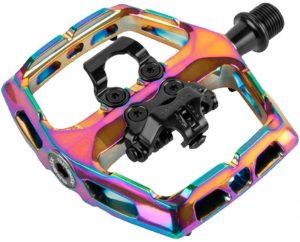 Xpedo Ambix pedal