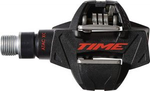 Time ATAC XC 8 Carbon Pedal