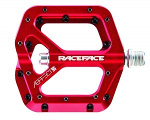 RaceFace Atlas pedal