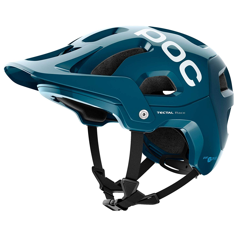 POC Tectal Race Spin, Helmet